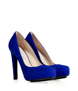 Burak Uyan 