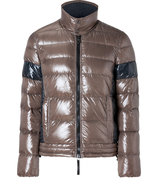 Baobab Neleo Down Jacket