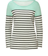 Steffen Schraut 