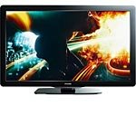 Philips 40  PFL5706 Full HD LCD TV, 1080,
