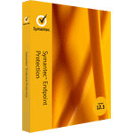 Symantec Endpoint Prot 12.1 Bus Pk 5usr 21182302