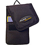 Fluke Networks, Inc. Fluke IntelliTone Pro Case MT