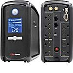 CyberPower 