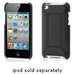 Griffin FormFit for iPod touch 4th gen,