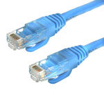 Oncore Power Systems, Inc. Oncore Cat6 Patch Cable