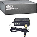 VGA/SVGA 350MHz Video Splitter, 2-Port HD15 B114-0