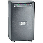 1500VA UPS Smart Pro Tower Extended Run Line-Inter