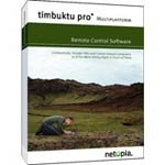 Netopia, Inc. Netopia Timbuktu&#39; Pro for Windows (T