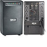 SmartPro 750VA 120V UPS Line-Interactive (6) Outle