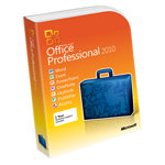 Office Professional 2010 for Windows 32-bit/x64 26
