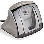 Plantronics, Inc. Plantronics Desktop Charging Cra