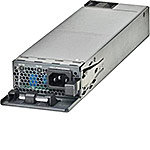 Cisco 