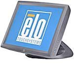 ELO Touch Systems, Inc. ELO Touch Systems C1522L 1