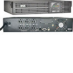 TAA Compliant SmartPro 1000VA 120V 2U Rack/Tower L