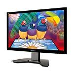 22  VA2212M-LED Full HD LED-LCD Monitor