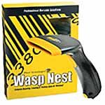 Wasp WaspNest CCD, USB, Bar Code Kit with