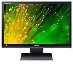 Samsung 22  S22A450BW Widescreen LED Monitor, Blac
