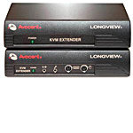 Longview Local Remote Transmitter/Receiver Pair, (