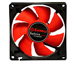 Magma Twister Case Fan, 80mm UC-MA8
