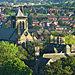 cityXplorer™ Europe - Leeds, England
