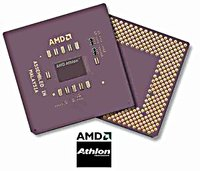 AMDSKTB850OEM