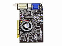 ATIR9600PRO128OEM