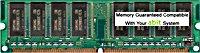 1GB PC2700 DDR 333MHz