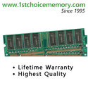 1GB SDRAM 133MHz