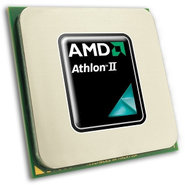 Athlon II X2 250 OEM