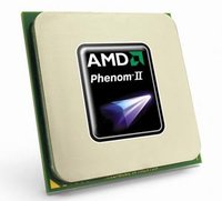 Phenom II X4 955 OEM