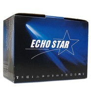 Echo Star 