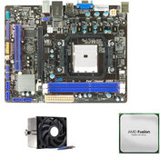 Athlon II X4 630