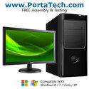 Core i5 2300 Desktop