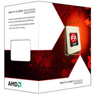 FX 4170 Retail